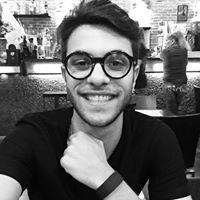Foto del profilo di Giuseppe Biscotti