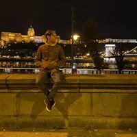 Foto del profilo di Sergio Calabrò